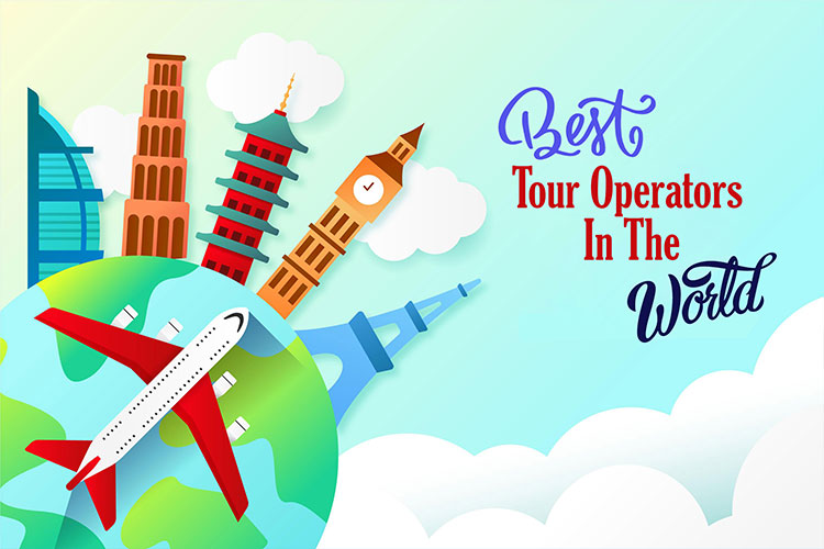 How Technology Is Changing the Role of Tour Operators